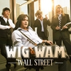 Cover of the album Wall Street