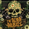 Cover of the album The Dead Daisies