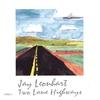 Couverture de l'album Two Lane Highways