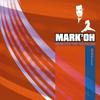 Couverture de l'album Never Stop That Feeling 2001 - EP