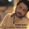 Cover of the album Sonumuz Yoktu Bizim - Single
