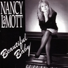 Cover of the album Beautiful Baby