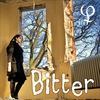 Cover of the album Bitter