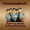 Couverture de l'album The Complete Work Of...