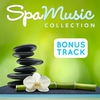Cover of the album Spa Music Collection