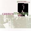 Couverture de l'album Priceless Jazz Collection: Carmen McRae