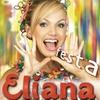 Cover of the album Festa