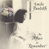 Couverture de l'album An Affair to Remember