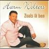 Cover of the album Zoals Ik Ben