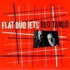 Cover of the album Red Tango