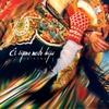 Couverture de l'album Es čigāna Meita Biju