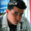 Couverture de l'album Josh Gracin