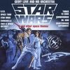 Couverture de l'album Star Wars and Other Space Themes