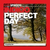 Cover of the album Perfect Day