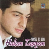 Cover of the album Sensiz İki Gün