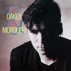Cover of the album Philip Oakey & Giorgio Moroder (2003 Remaster)