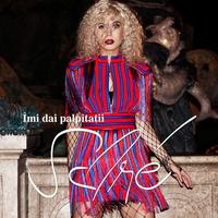 Couverture du titre Imi dai palpitatii - Single