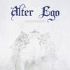Cover of the album Transphormer