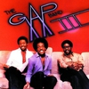 Cover of the album The Gap Band III
