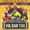 Couverture de l'album Vol Dan' Tas, Vol. 1