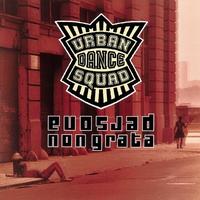 Cover of the track Persona Non Grata - Chicago Live 1995
