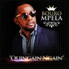 Cover of the album Quingain Ngain - Single