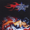 Cover of the album New American Shame