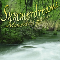Cover of the track Summerdreams