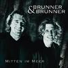 Cover of the album Mitten im Meer