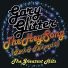 Cover of the album The Hey Song (The Greatest Hits)