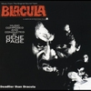Cover of the album Blacula (Music from the Original Soundtrack)