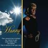 Cover of the album De 20 beste van Hanny