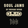 Cover of the album Soul James by Reggae Divas