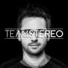 Couverture de l'album Team Stereo