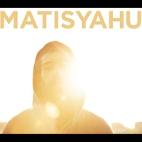 Couverture du titre Light (Bonus Track Version)