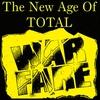 Couverture de l'album The New Age of Total Warfare