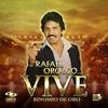 Cover of the album Rafael Orozco... Vive