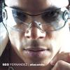 Couverture de l'album Seo Fernandez