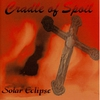 Cover of the album Solar Eclipse - EP