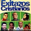Couverture de l'album Exitazos Cristianos - Vol. 1