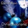 Cover of the album Christmatronic