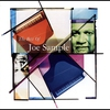 Couverture de l'album The Best of Joe Sample