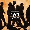 Cover of the album 70 Faces