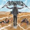 Couverture de l'album Bangers II: Scum of the Earth