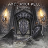 Cover of the track Prisoner of Love