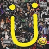 Cover of the track Where Are Ü Now (With Justin Bieber) 78