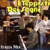Cover of the album Italia mia
