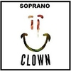 Couverture du titre Clown