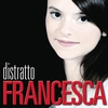 Cover of the album Distratto (X Factor 2011) - EP