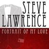 Couverture de l'album Portrait of My Love